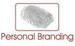 Branding Personal Negocios Multinivel
