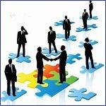 Negocio Multinivel Clientes Institucionales