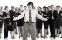 Distribuidor Independiente vs Networker Profesional en Marketing Multinivel