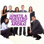 Equipo de Marketing Multinivel