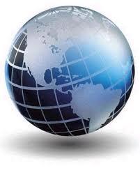 Expansión Global de Empresas Multinivel
