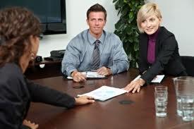 Patrocinio en Fase de Momentum de las Empresas Multinivel