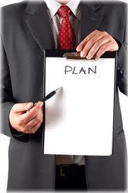 Plan de Trabajo en Redes de Mercadeo