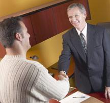 Prospección Eficiente en tu Negocio Multinivel