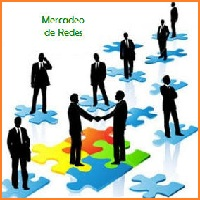 Red de Marketing Multinivel