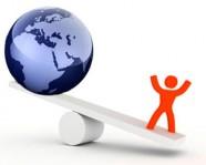 Negocio Multinivel Apalancamiento en Contacto