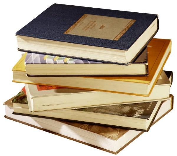 Libros Multinivel de Cabecera para tu Negocio