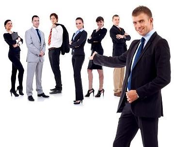 Marketing Multinivel Seguimiento con Compromiso