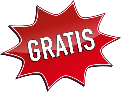 Multinivel Gratis
