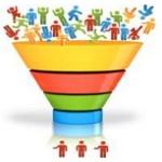 Embudo de Marketing Multinivel