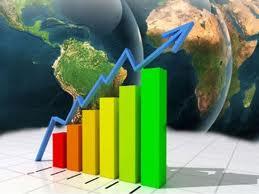 Fases de Crecimiento Empresas Multinivel