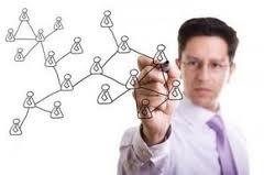 Encontrando Prospectos para hacer Marketing Multinivel