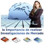 Investigación de Mercado en tu Negocio Multinivel