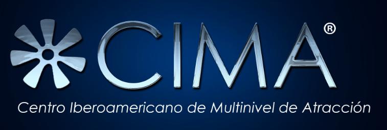 CIMA - Centro Iberoamericano de Multinivel de Atracción