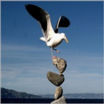Marketing Multinivel Punto de Equilibrio de tu Negocio