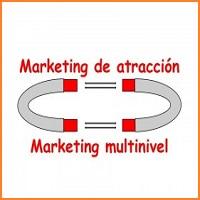 Marketing de Atracción en Negocios Multinivel