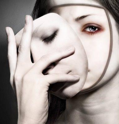 La Cara Oculta de tu Negocio Multinivel