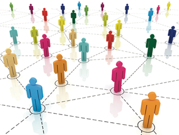 Estrategias Multinivel Actividades Permanentes de un Networker