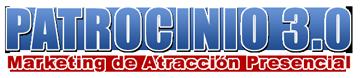 Patrocinio 3.0 - Marketing de Atracción Presencial para tu Multinivel