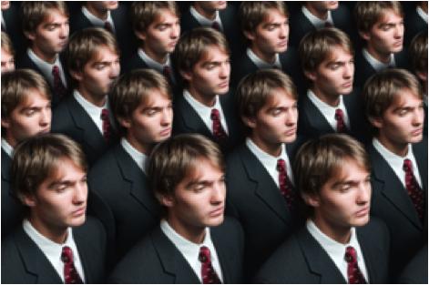 Marketing Multinivel Duplicacion Eficiente de tu Downline