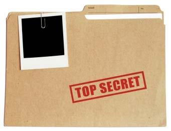 Secretos del Multinivel